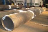 tube bending bwshells